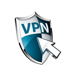 ‎Vpn One Click Professional
