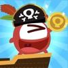 CandyBots 子供 ゲーム - ABC 123 世界