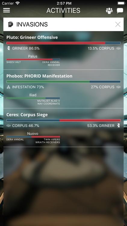 Warframe screenshot-6