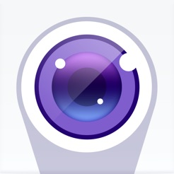 360 Smart Camera on the App Store