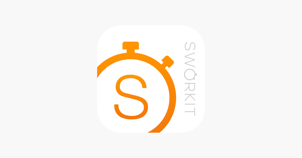 Sworkit Fitness & Workouts App on the App Store