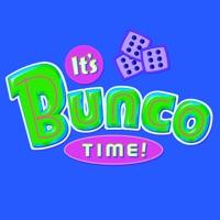 Codes for Bunco Classic Hack