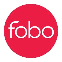 Fobo - Digital Photo Booth