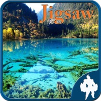 Codes for Landscape Jigsaw Puzzles 4 In1 Hack