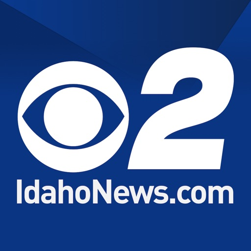 CBS 2 Idaho mobile news iOS App