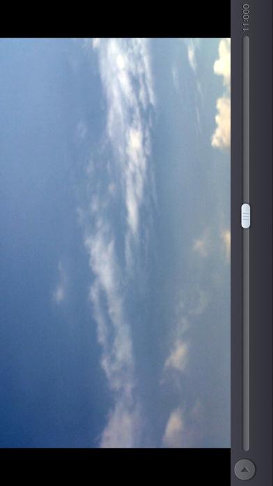 Video Rotate & Flip - HDのおすすめ画像7