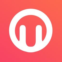 UAround: Online Dating App