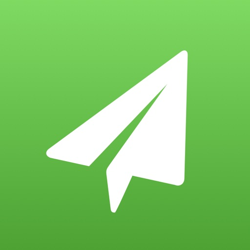 Flier - Business networking