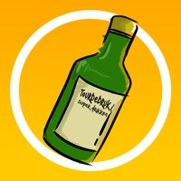 Codes for TourDeDruk - Drukspil - Lite Hack