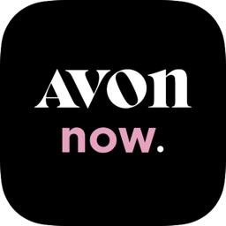 AvonNow