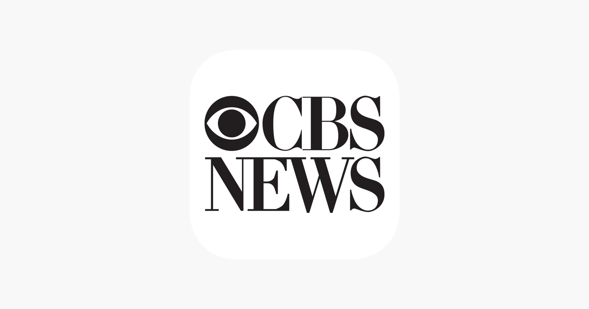 CBS News: Live Breaking News on the App Store