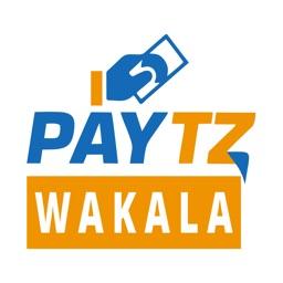 Paytz Wakala