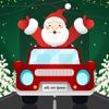 Idle Car Tycoon - iPhoneアプリ