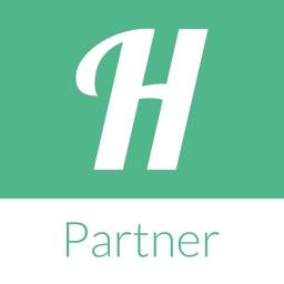 Helpling Partner