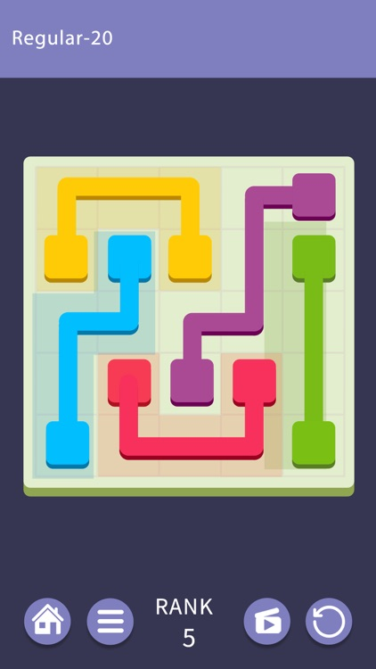 Puzzledom screenshot-1