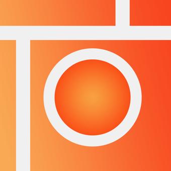 Gif Maker Studio by Top Free Apps Ltd.