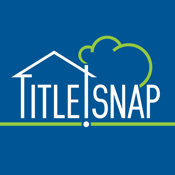 Title!Snap icon