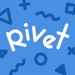 Rivet: Better Reading Practice