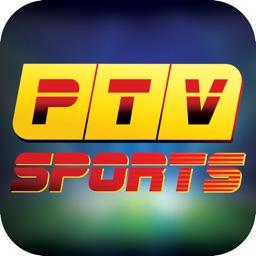 PTV Sports Live Pro