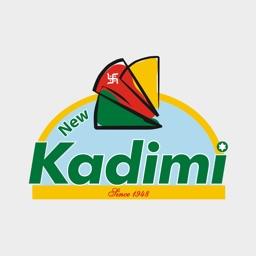 New Kadimi