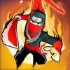 忍者刺客-古代最火影子杀手