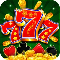 Codes for Royal Slot Game Hack