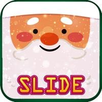 Codes for Christmas Slide - Pics Fix Fun Hack