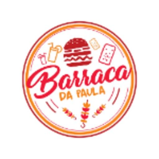 Barraca da Paula
