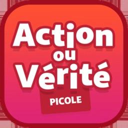 Action ou Vérité - Picole