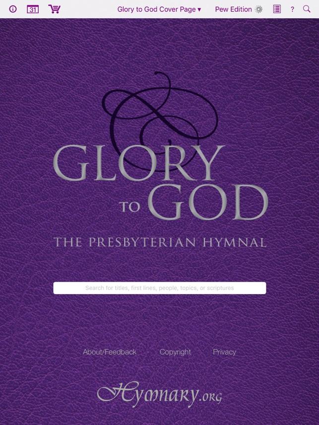 Presbyterian Twi Hymn Book