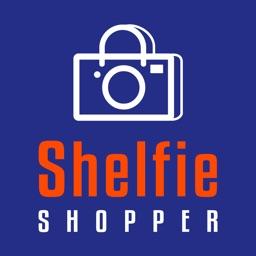 Shelfie Shopper