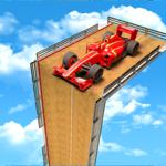 Mega Ramp - Formula Car Racing Hack Online Generator  img