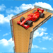 Mega Ramp - Formula Car Racing Hack Online Generator