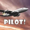 Pilot! - iPhoneアプリ