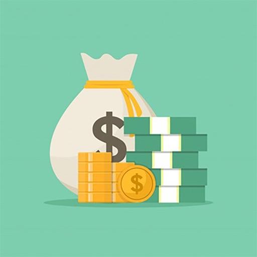 MoneyMV