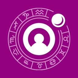 Face Horoscope
