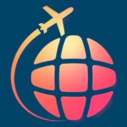 FindAirlines : Flight & Hotels