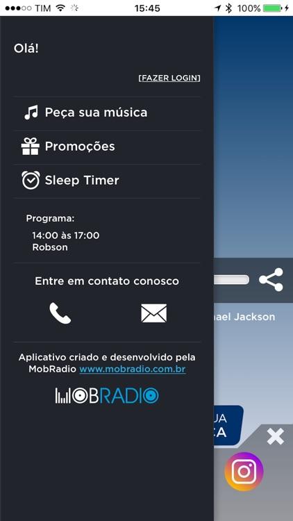 JB FM | 99.9 | RIO DE JANEIRO