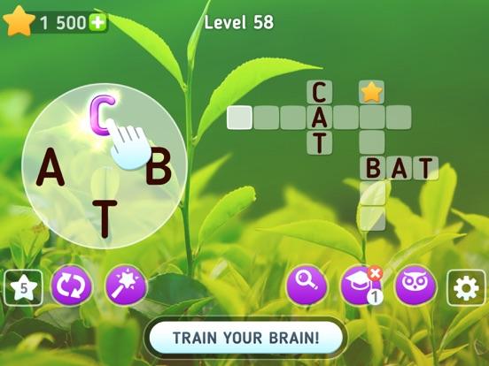 Wordplay: Exercise your brain screenshot 11