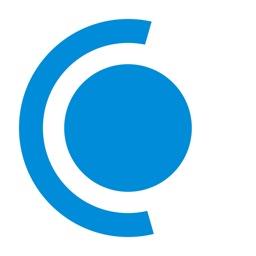 Catalog Cobalt