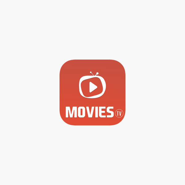 Tea TV - Box Of Movies on the App Store