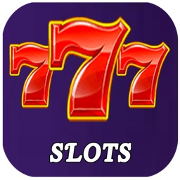 lucky gold-casino slots 777