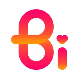 Bimeet: Bisexual Dating App