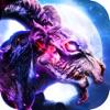 天神传:山海经传说 - アクションゲームアプリ