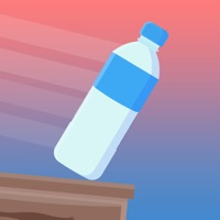 Codes for Impossible Bottle Flip Hack