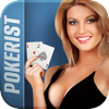 Poker Texas Hold'em: Pokerist - KamaGames