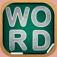 Codes for Word Finder - Word Connect Hack