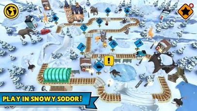 Thomas & Friends: Adventures! screenshot 10