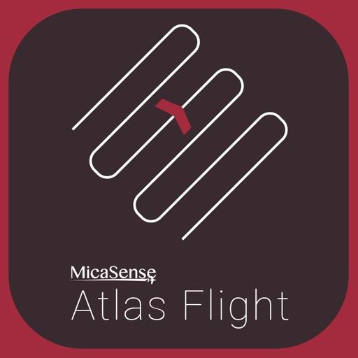 Atlas Flight by MicaSense, Inc
