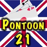 Codes for Pontoon 21 Hack
